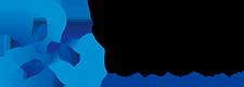 DAO Group • Сервис ориентированный системный интегратор